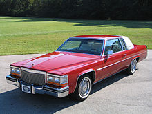 220px-1980_Cadillac_Coupe_Deville_fvl2.jpg