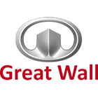Каталог автостекол для Great Wall