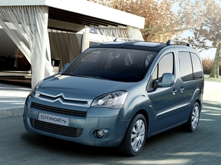 Citroen-Berlingo
