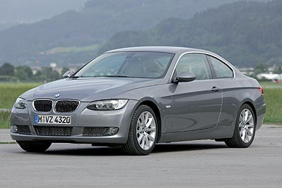 bmw2.3series.coupe